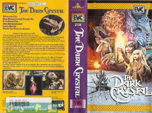 the-dark-crystal-vhs