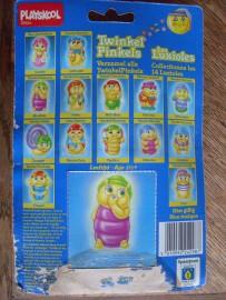 twinkel-pinkels-twinkel-wijsneus-back