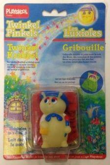 twinkel_krabbel-voor
