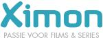 ximon_logo
