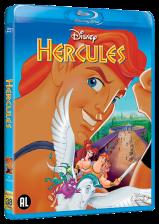 NL_Hercules-bluray