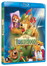 NL_Robin_Hood-bluray