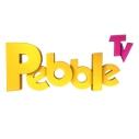 pebbletv-logo