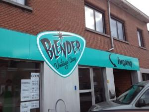 blender00-