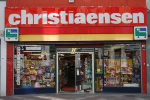 christiaensen-bxl