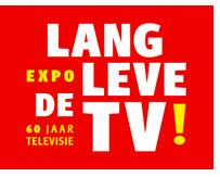 lang-leve-de-tv