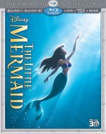 little-mermaid-bluray-us-edition