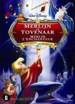 merlijn-de-tovenaar-dvd-se-2008