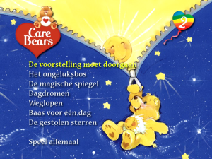 troetelbeertjes-dvd-2013-menu-02