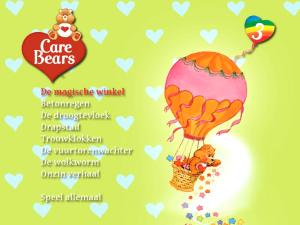 troetelbeertjes-dvd-2013-menu-03