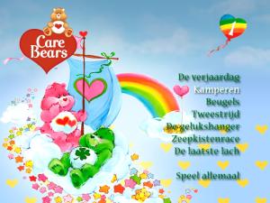 troetelbeertjes-dvd-2013-menu