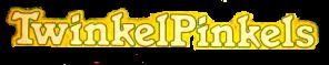 twinkelpinkels-logo