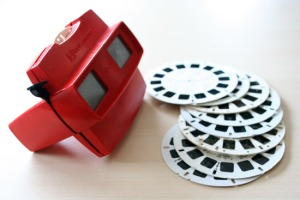 viewmasterRR