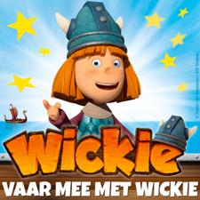 wickie-3d-logo
