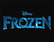 frozen-01