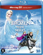 frozen-bluray-3D