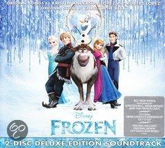 frozen-cd