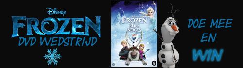 frozen-dvd-wedstrijd-banner