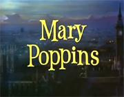 mary_poppins-01