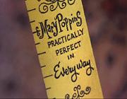 mary_poppins-06
