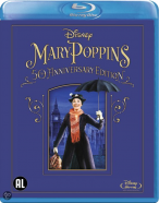 mary_poppins-50ed-blu-ray copy
