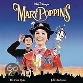 mary_poppins-cd