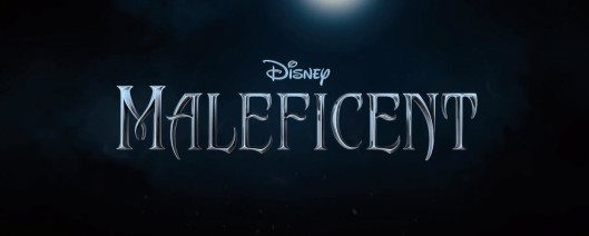 maleficent-title