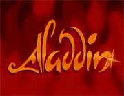 aladdin-00