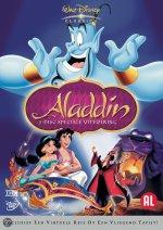 aladdin-dvd-2011
