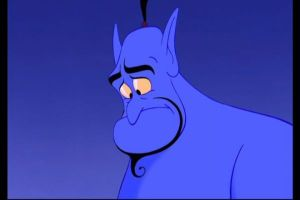 Aladdin-Screencap-aladdin-1715348-720-480