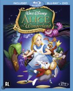 alice-in-wonderland-blu-ray-60