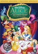 alice_in_wonderland-dvd-2011