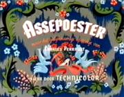 assepoester-01