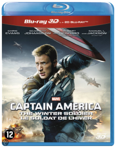 captain_america-bluray-3D