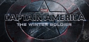 captain_america-winter-soldier-00