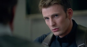captain_america-winter-soldier-03