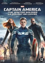 captain_america-winter-soldier-dvd