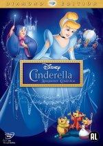 cinderella-dvd-diamond-ed