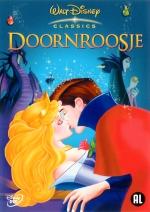 Doornroosje-dvd-2000