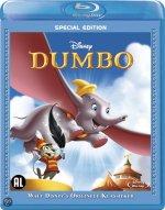 dumbo-bluray-2011