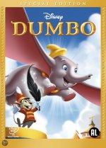 dumbo-dvd-2011