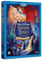 sleeping-beauty-bluray-2008