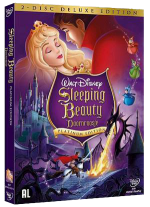 sleeping-beauty-dvd-2008-nl