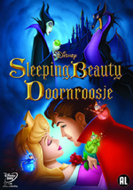 sleeping-beauty-dvd-2014-s