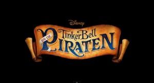 tinkerbell-logo