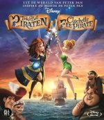 tinkerbell-piraten-blu-ray