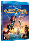tinkerbell-piraten-bluray-3d