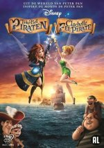 tinkerbell-piraten-dvd