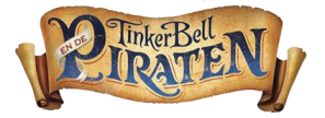 Tinkerbell_en_de_piraten