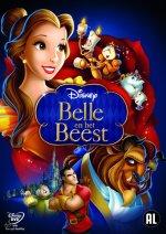 belle-en-het-beest-dvd